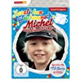 Astrid Lindgren: Herzlichen Gl�ckwunsch, Michel aus L�nneberga [2 DVDs]
