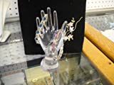 Helping Hands Jewelry Holder Small Hand More Like a Childs Hand