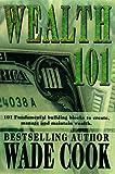 Wealth 101