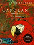 Capolan: Travels of a Vagabond Country