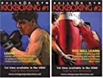 Kickboxing 2 DVD SET