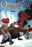 Les Exploits d'Odilon Verjus  - tome 3 - Eskimo