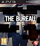 Cheapest The Bureau XCOM Declassified (???) on PlayStation 3