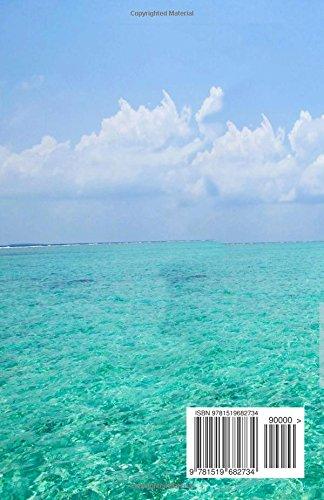 Bali Travel Guide: Secrets of Bali: Volume 1 (Enjoy The luxury in Bali)