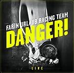 Danger! (Limited 3LP) [Vinyl LP]