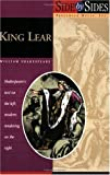 Image of King Lear: Side by Side