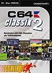 C64 Classix 2