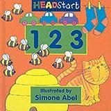 123 (Headstart)