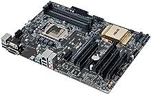 Comprar ASUS B150M-A - Placa base Micro ATX