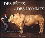 echange, troc Arthus-Bertrand/Mich - Des betes et des hommes