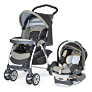 graco modes click connect travel system stroller baby gear and accessories. Black Bedroom Furniture Sets. Home Design Ideas