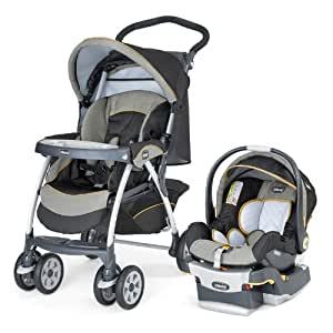 chicco cortina keyfit 30 travel system sedona discontinued by manufacturer. Black Bedroom Furniture Sets. Home Design Ideas