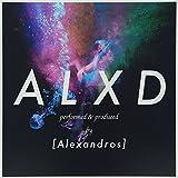 ALXD [Analog] - [Alexandros]