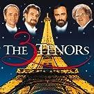 3 Tenors-Paris 1998