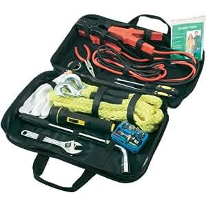 Basetech Auto-Werkzeug-Tasche