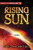 Rising Sun (Black Hole Sun Novella)