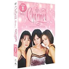�`���[���h ~����3�o��~ �V�[�Y��1 vol.1 [DVD]
