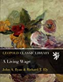 A Living Wage