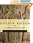 The Illustrated Golden Bough (A labyr...