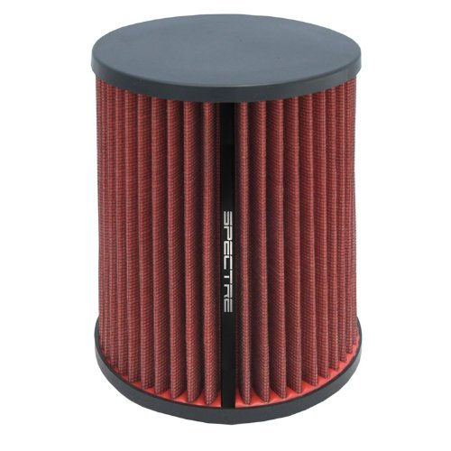 Spectre Performance HPR9345 Air Filter