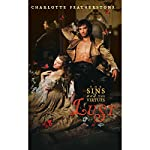 Lust: The Sins and the Virtues, Book 1 | Charlotte Featherstone