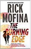 The Burning Edge (A Jack Gannon Novel)