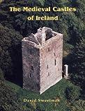 Medieval Castles of Ireland