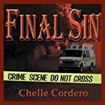 Final Sin | Chelle Cordero