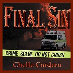 Final Sin | [Chelle Cordero]