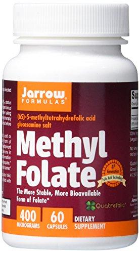 Jarrow-Formulas-Methyl-Folate-5-MTHF