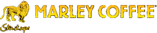 Marley Coffee : Stir It Up