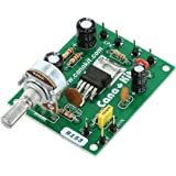 CanaKit UK153 - 7W Audio Amplifier (Assembled Module)