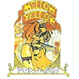 Mellow Yellowby Donovan