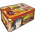 Moshi Monsters Mash Up 2 Tin Game