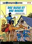 Les Tuniques bleues, tome 25 : Des bl...