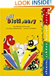 Jolly Dictionary (Jolly Grammar)