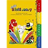 Jolly Dictionary (Jolly Grammar)by Sara Wernham