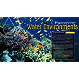 Hydrosphere: Environment Poster