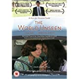 The World Unseen [DVD] [2008]by Lisa Ray