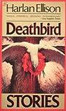 Deathbird Stories (002028361X) by Ellison, Harlan