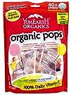 Yummy Earth YumEarth Organics Vitamin…