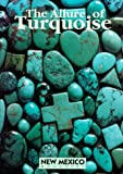 img - for The Allure of Turquoise book / textbook / text book