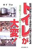 阪神・淡路大震災と新潟県中越大震災の教訓 トイレが大変!―災害時にトイレ権をどう保障するか