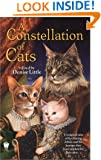 A Constellation of Cats