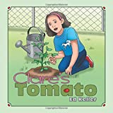 img - for Clare's Tomato book / textbook / text book
