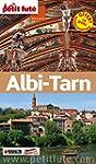 Petit Fut� Albi-Tarn