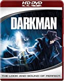 Darkman [HD DVD] [Import]