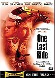 echange, troc One Last Ride [Import USA Zone 1]
