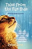img - for TALES FROM THE FUR SIDE Purrfectly Adorable Cat Stories book / textbook / text book
