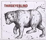Ursa Major Third Eye Blind
